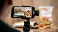 Videos machen mit dem Smartphone (alle 29 Lektionen)